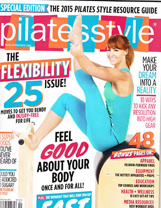 Pilates_Style_Jan_Feb_2015